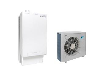 evasol nos solutions pompe a chaleur hybride reduction facture electricite new
