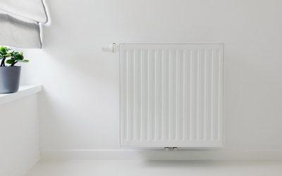 Quel radiateur pour quelle pompe à chaleur ?
