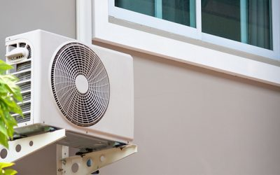 Pompe à chaleur air-eau : aides, subventions, Evasol vous guide dans vos démarches