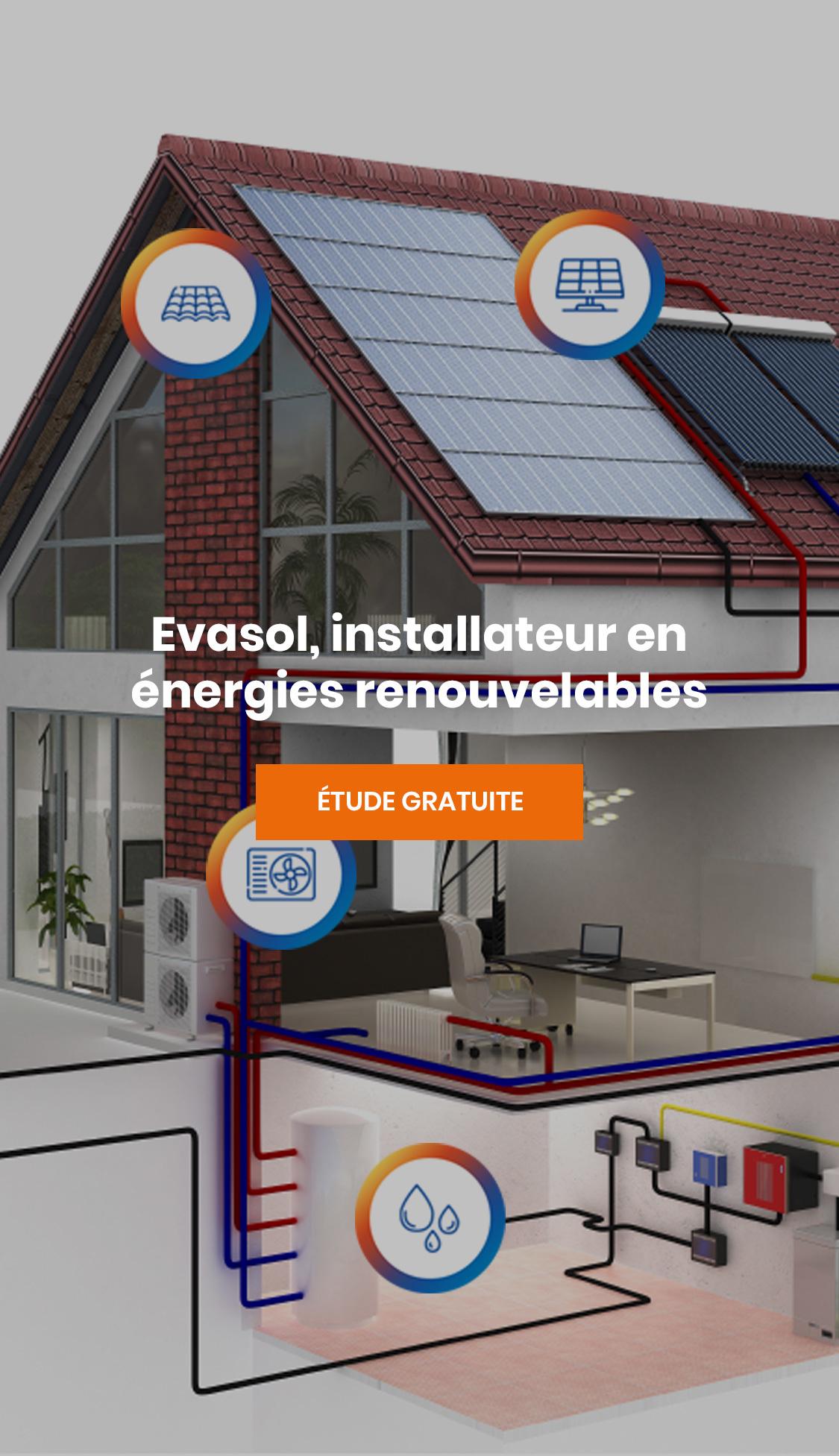 evasol_slider_mobile_maison