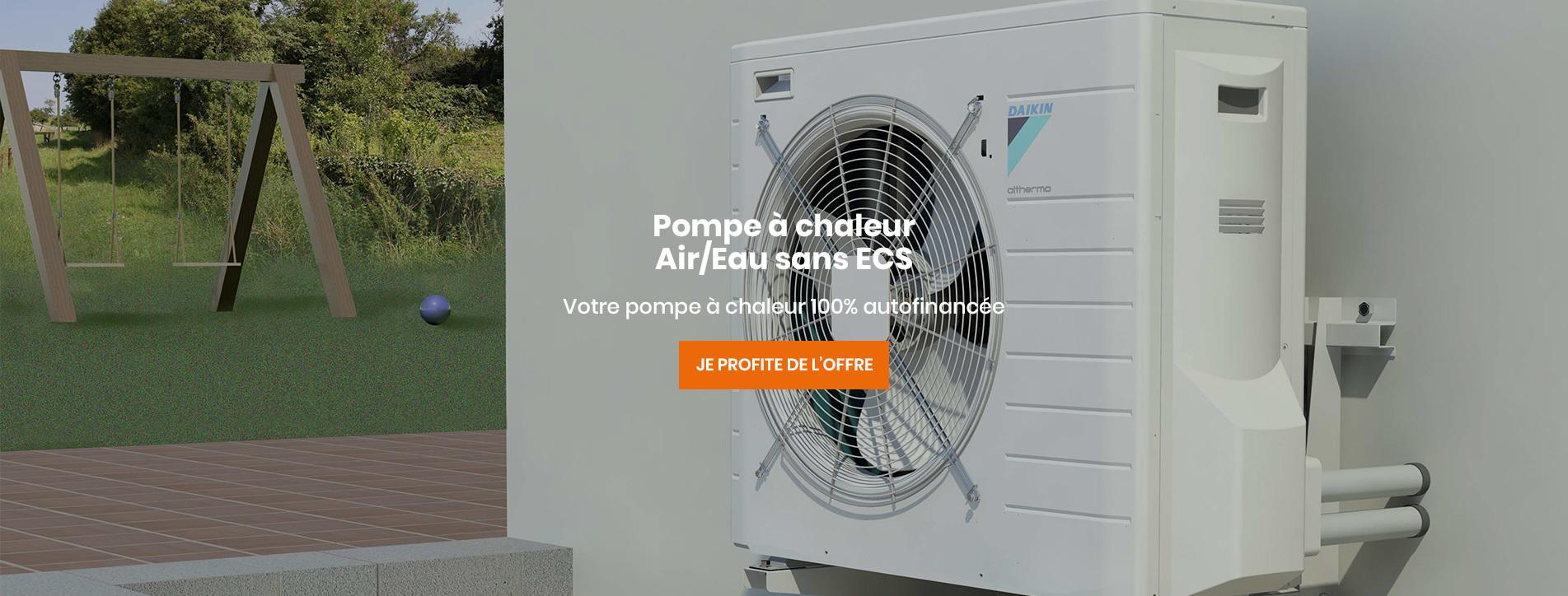evasol_slider_pac_air_eau_sans_ecs