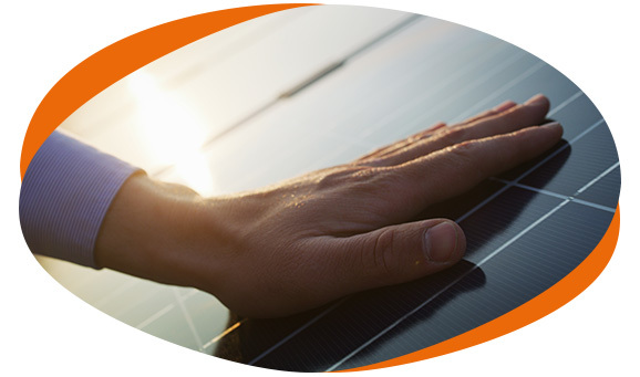 Installateur panneaux solaires photovoltaique à Montauban (82) Tarn-et-Garonne
